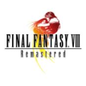 最终幻想8高清复刻版