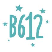 b612咔叽安全下载