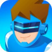 游戏超人手机版