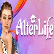 AlterLife手机版