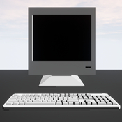 网络开发者模拟器