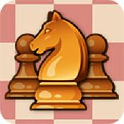 超级国际象棋H5