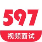 597直聘app下载