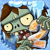 植物大战僵尸2中文版 Plants vs. Zombies 2