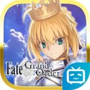 Fate GO