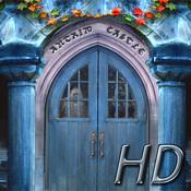 安城密室脱困HD