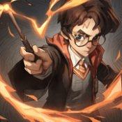 哈利波特:魔法觉醒ios版