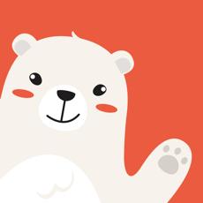 米熊ios版