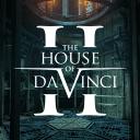 达芬奇之家2