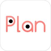 亲子教育Plan