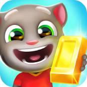 汤姆猫跑酷游戏安装下载