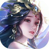 墨武江山手游九游版