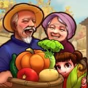 外婆的小农院ios版
