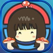 开心吃蘑菇最新版
