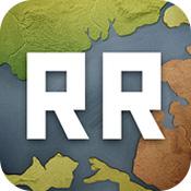 RivalRegions中文版