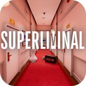 Superliminal手机版bt版