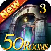 密室逃脱新50房间3安卓下载