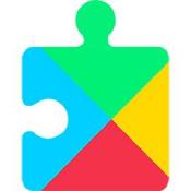 Google Play services最新版