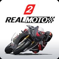 real moto2