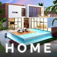 Home Design:Caribbean Life