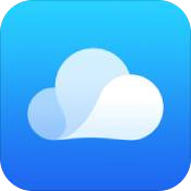 华为云空间软件下载安装