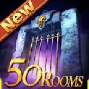 密室逃脱之新50个房间H5