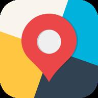 TravelBoast中文版