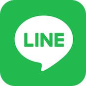 line官方版