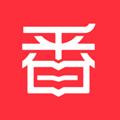 香蕉加速器免费版