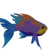 Fish Farm 3D