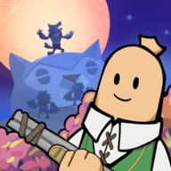 香肠派对下载免费游戏正版