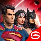 正义联盟:超级英雄安卓下载