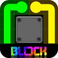 方块连线FlowLine:Block