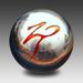 豪华弹珠台 内购破解版 Zen Pinball