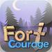 勇气堡垒 Fort Courage
