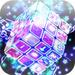 音乐魔方 Cube Music