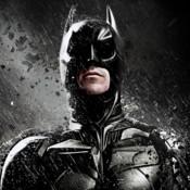 蝙蝠侠 黑暗骑士崛起