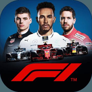 F1MobileRacing