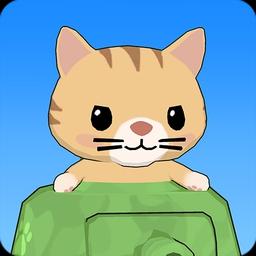 猫咪坦克大战ios版