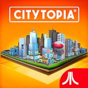 城市乌托邦ios版