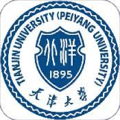 天津大学综合服务平台