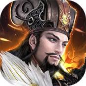 英雄皇冠果盘版 1.0.0