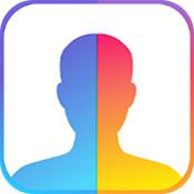 faceapp怎么申请退款 faceapp申请退款方法介绍