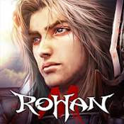 RohanM 1.1.8
