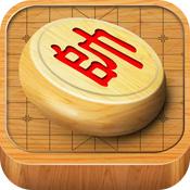 经典中国象棋九游版