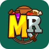 MerchantRunios最新版