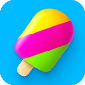 zenly安卓版软件下载