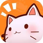 猫灵相册九游版
