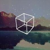 逃离方块锈湖湖畔ios版安卓下载