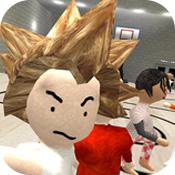 SchoolOfChaosOnlineMMORPG安卓最新版